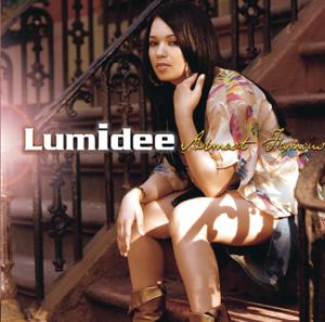Lumidee - Uh Ooh (Remix) [feat. Busta Rhymes & Fabolous]