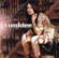 Lumidee - Never Leave You - Uh Ooh, Uh Oooh!