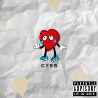 Download Mp3 Jerzoned - GYSB (feat. LA Santos) - Single