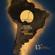 Various Artists - Luciano & Cadenza Shake South America (15th Cadenza Anniversary)