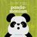 Stuart Gibbs - Panda-monium (Unabridged)