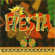 Various Artists - Fiesta