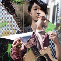 戸渡陽太 - 明星 artwork