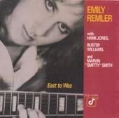 Emily Remler - Daahound