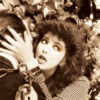 Remastered, Pt. I, Kate Bush