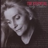 The Essential Judy Collins, Judy Collins
