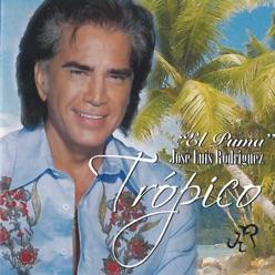 laringe interior lanzadera  Discografía de José Luis Rodríguez