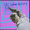 Yellow Days - The Way Things Change artwork