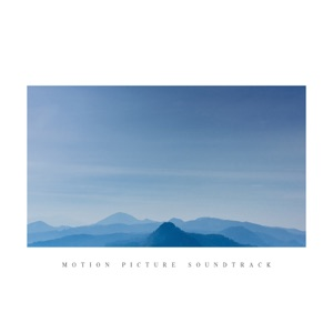 Shallou - Motion Picture Soundtrack