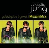 Claudia Jung - Komm und tanz ein letztes Mal mit mir