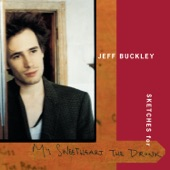 Jeff Buckley - Yard Of Blonde Girls (Album Version)