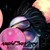 Nightdrivers1983 - EP