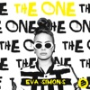 Eva Simons - The One