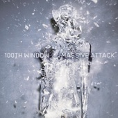 Massive Attack - Antistar