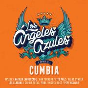 Esto Sí Es Cumbia - Los Ángeles Azules