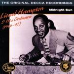 Listen to 30 seconds of Lionel Hampton & His Just Jazz All Stars - Cobb's Idea