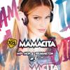 Various Artists - Mamacita Compilation, Vol. 5 artwork