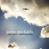 Jaime Michaels - Singing for My Supper