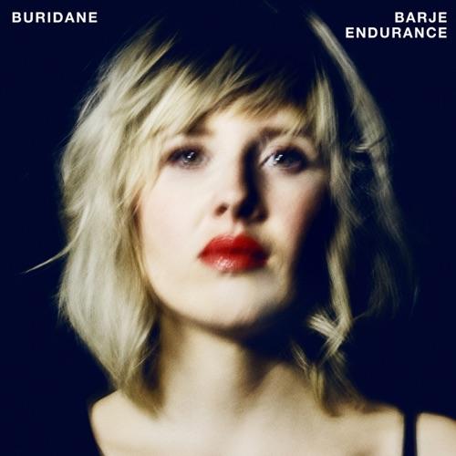 https://mihkach.ru/buridane-barje-endurance/Buridane – Barje Endurance