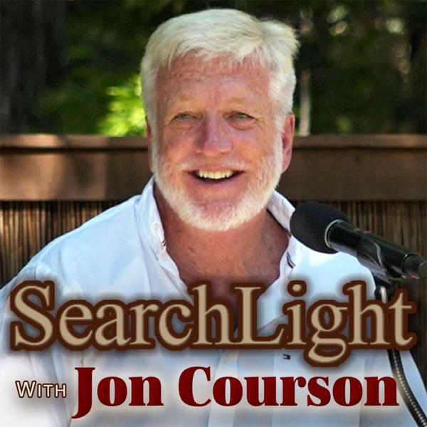 SearchLight with Jon Courson