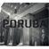 Jaromír Nohavica - Poruba
