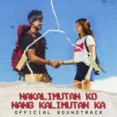 Let Me Be The One - Keiko Necesario