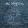 Stay with Me ('Bonus Tracks' - 01/03/08) - The Mission