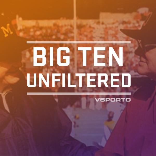 Big Ten Unfiltered
