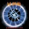 Adrenalize (Deluxe)