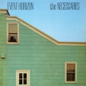 The Necessaries - Like No Other