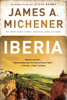 James A. Michener - Iberia (Unabridged)  artwork