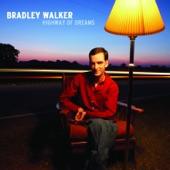 Bradley Walker - I Never Go Around Mirrors
