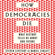 Steven Levitsky & Daniel Ziblatt - How Democracies Die: What History Reveals About Our Future (Unabridged)