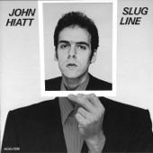 John Hiatt - Washable Ink (Album Version)