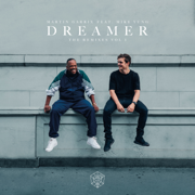 Dreamer (feat. Mike Yung) [The Remixes, Vol. 1] - Single - Martin Garrix