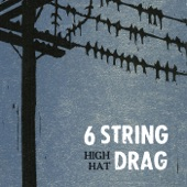 6 String Drag - Gasoline Maybelline