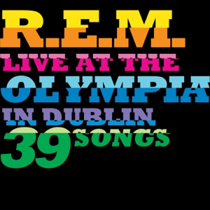 Live At the Olympia Mp3 Download