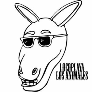 Locoplaya - Los Animales