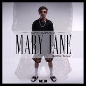 Mary Jane (Radio Edit)