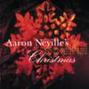 Aaron Neville - Aaron Neville's Soulful Christmas  artwork
