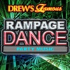 Drew's Famous Rampage Dance Party Music