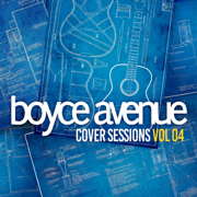 Love Me Like You Do - Boyce Avenue - Boyce Avenue