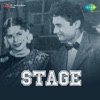 Stage (Original Motion Picture Soundtrack)