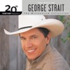 George Strait - I Cross My Heart Song Lyrics