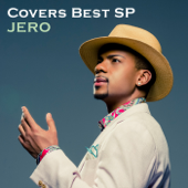 Covers Best SP-JERO