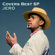 Covers Best SP - JERO
