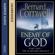 Bernard Cornwell - Enemy of God
