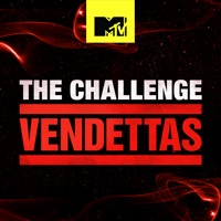 The Challenge: Vendettas