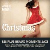 Vince Guaraldi Trio - O Tannenbaum (Album Version)