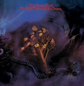 The Moody Blues - So Deep Within You
